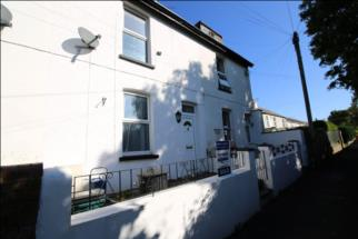 Lilac Terrace,  Tiverton, Devon, EX16 6QU